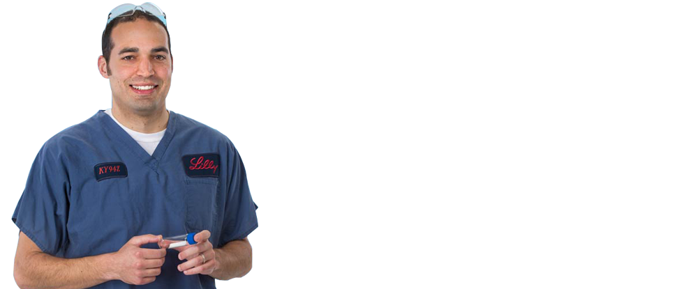 Innovation Is Selective