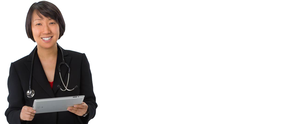 Innovation Is Engaging